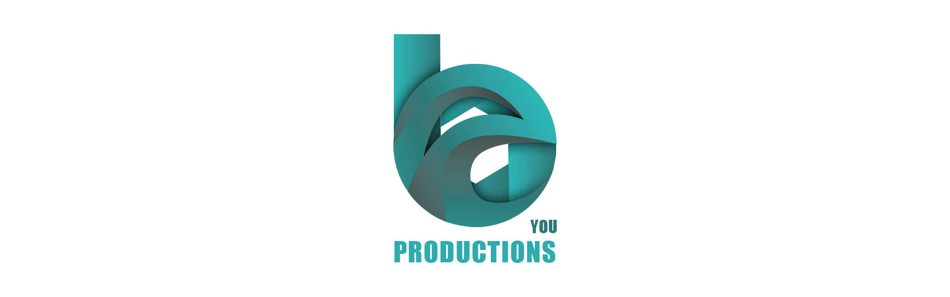 EB YOU PRODUCTIONS