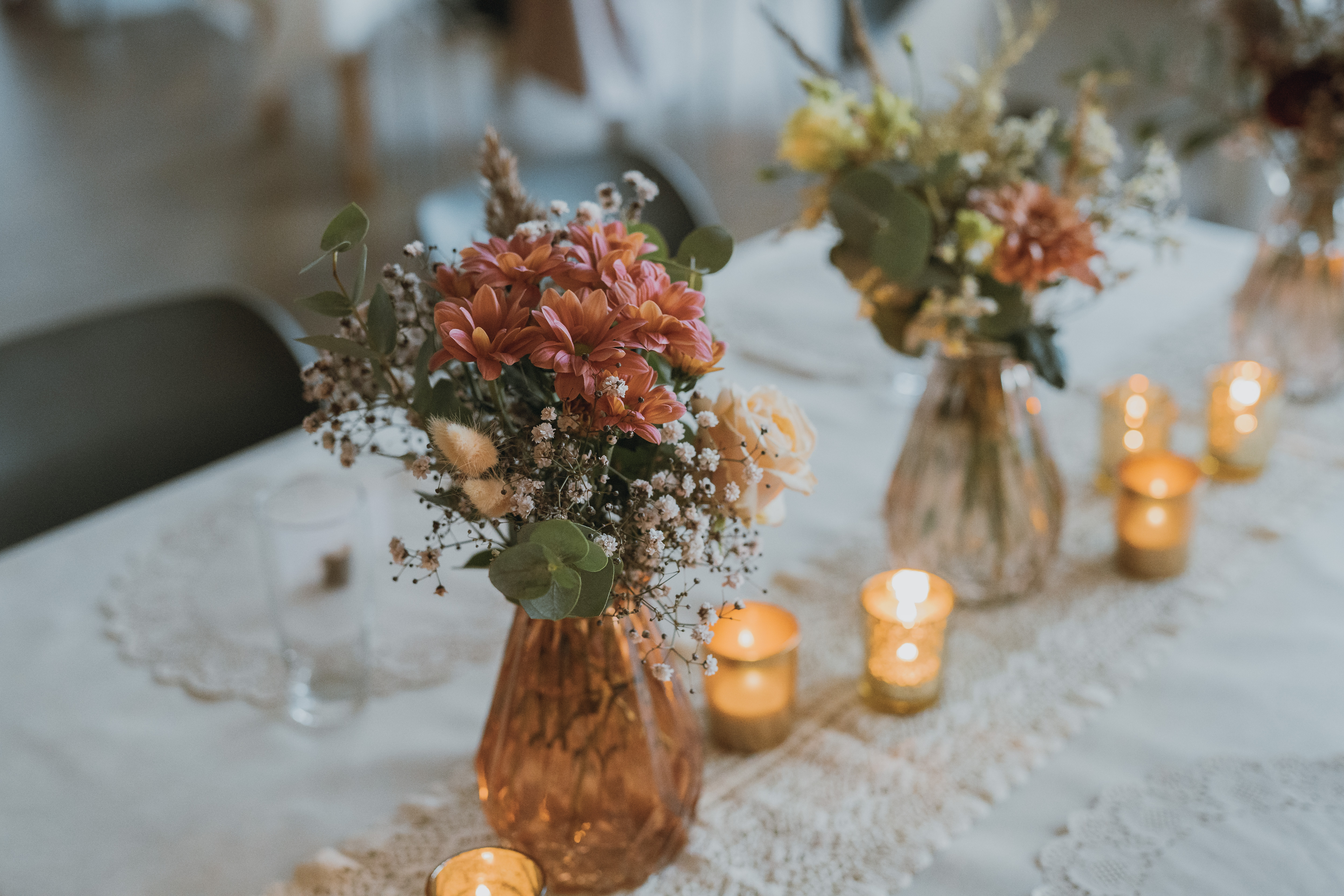 Hochzeit_Lara&Basti-175