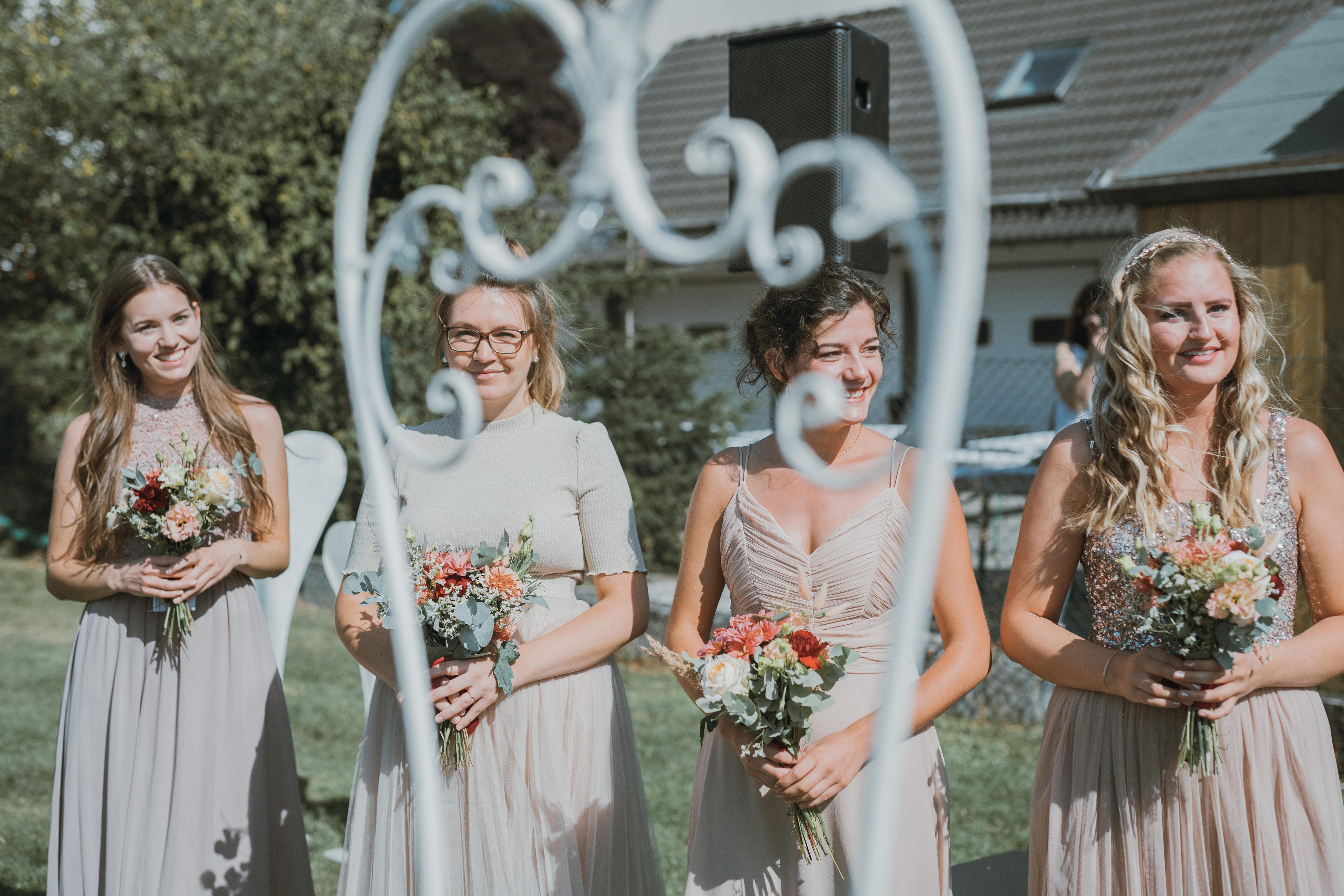 Hochzeit_Lara&Basti-28