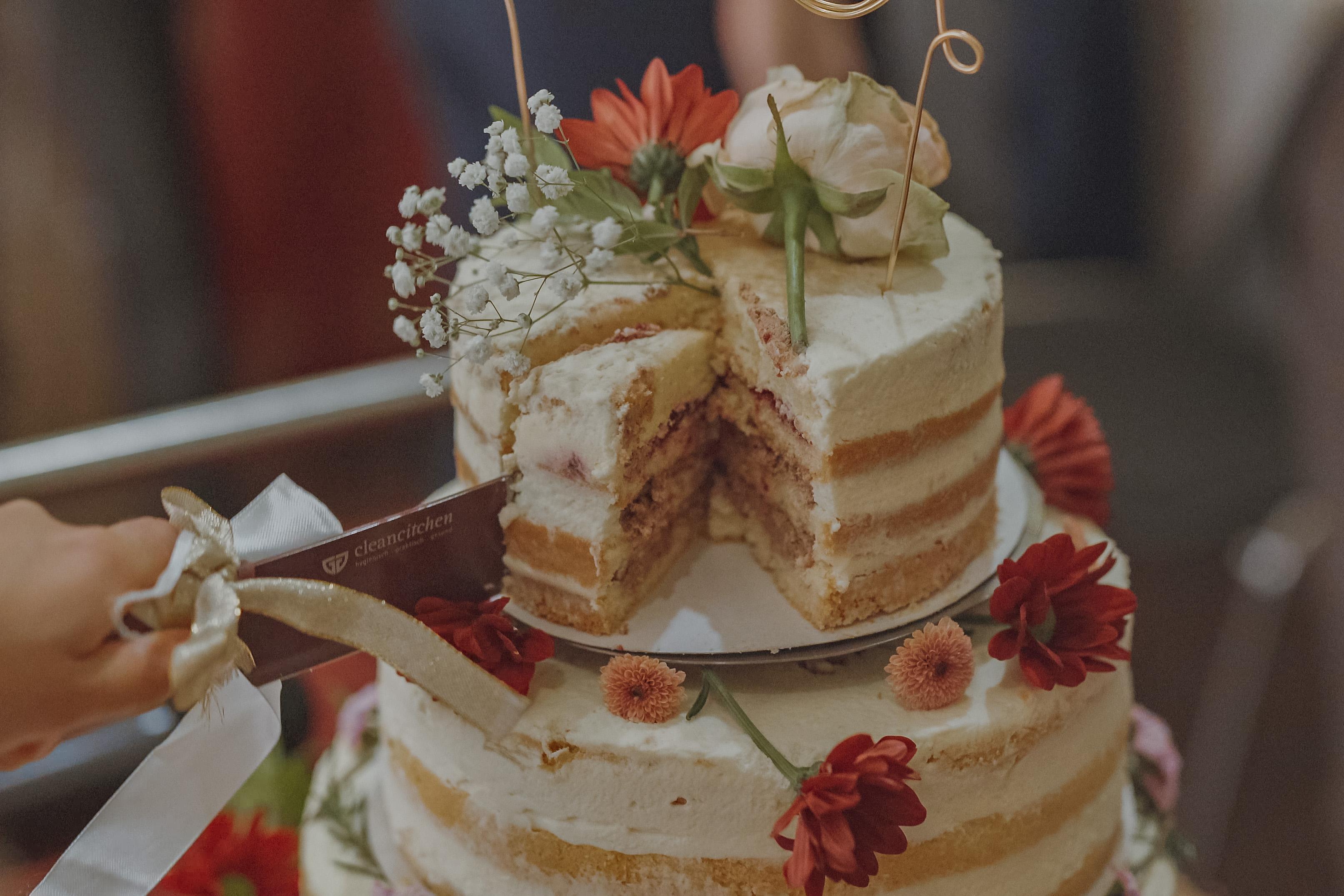 Hochzeit_Lara&Basti-222