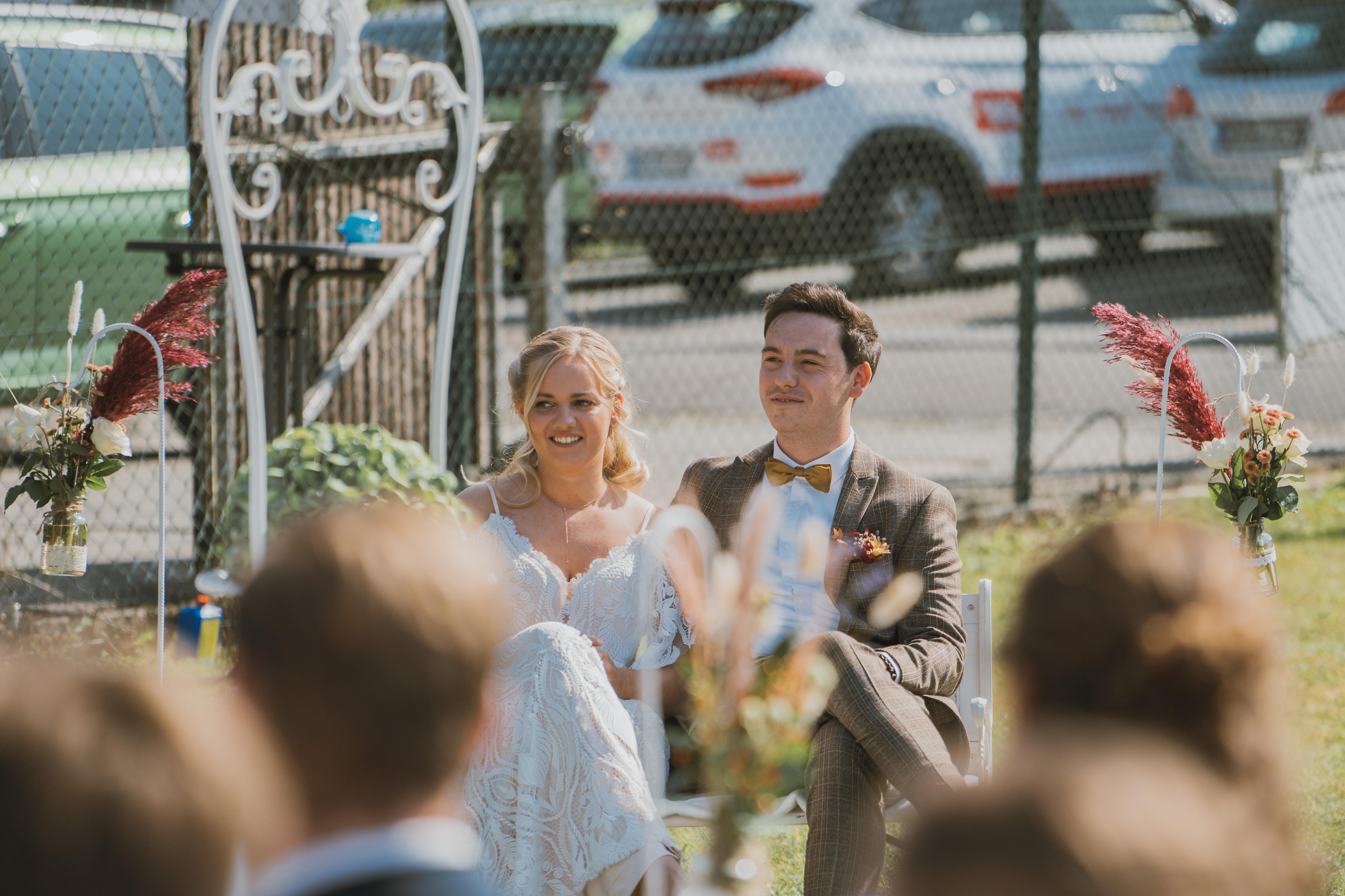 Hochzeit_Lara&Basti-39