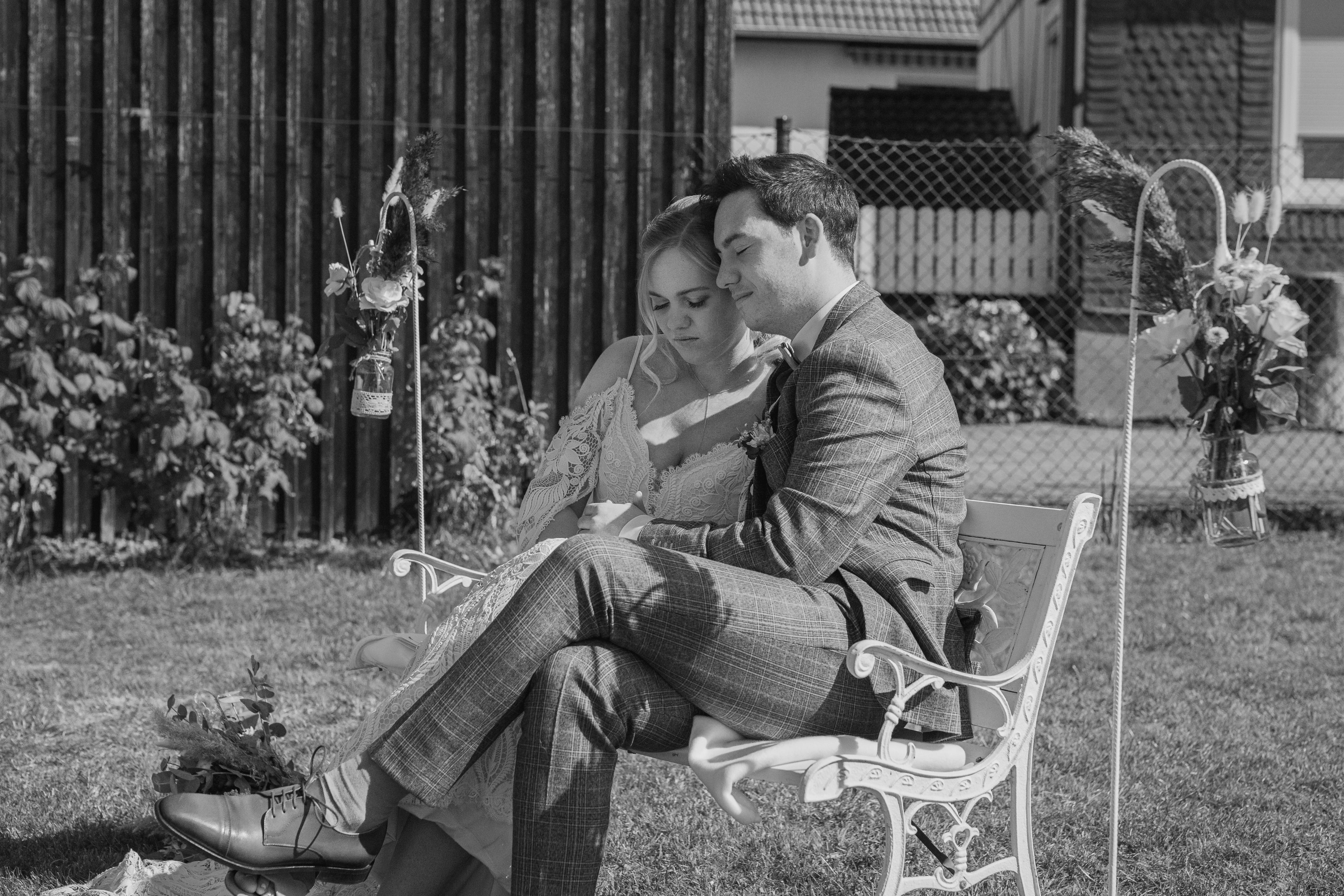 Hochzeit_Lara&Basti-53